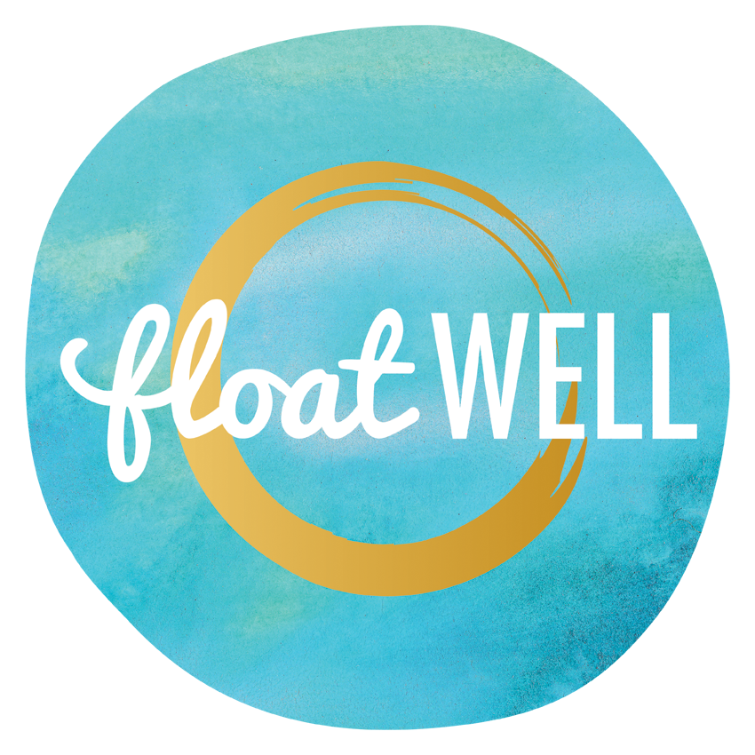 FloatWell Therapy